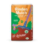 Rindenmulch